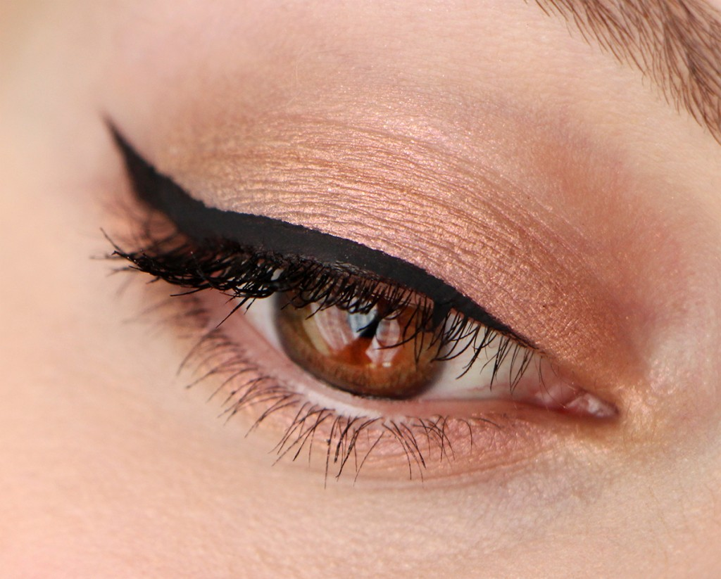 eye tint armani 8