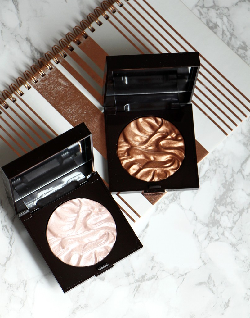 laura mercier face illuminators 1