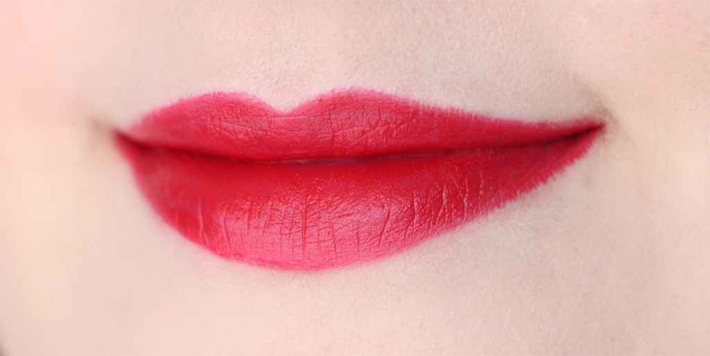 my parisian lips lancome embout 1