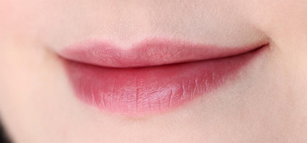 my parisian lips lancome embout 2