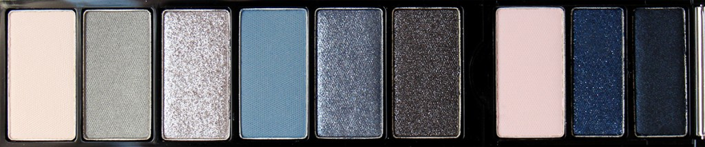 palette saint germain lancome sonia rikyel 1 eyeshadow zoom