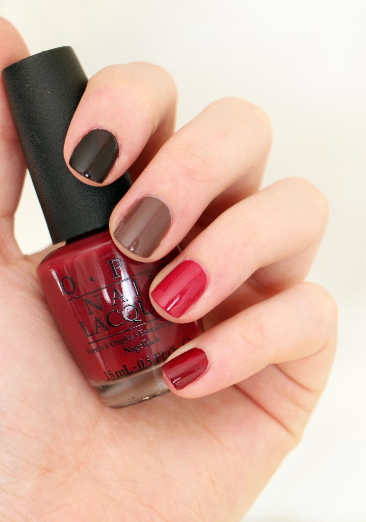 opi-nails-kerry-washington-dc-collections-swatch