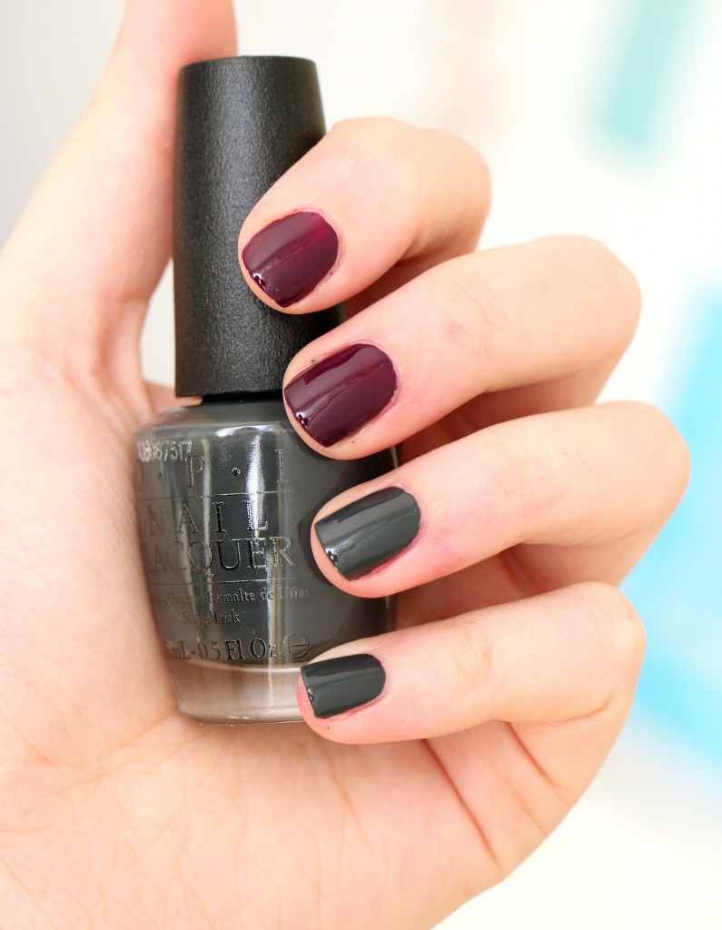 opi-swatch-3-washington-dc