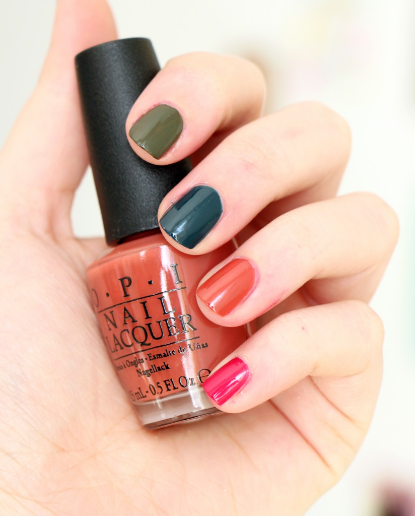 opi-swatch-washington-dc