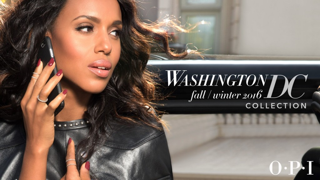 opi-washington-dc-kerry-washington-collection