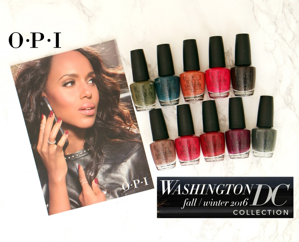 opi-washington-collection-fall-2016