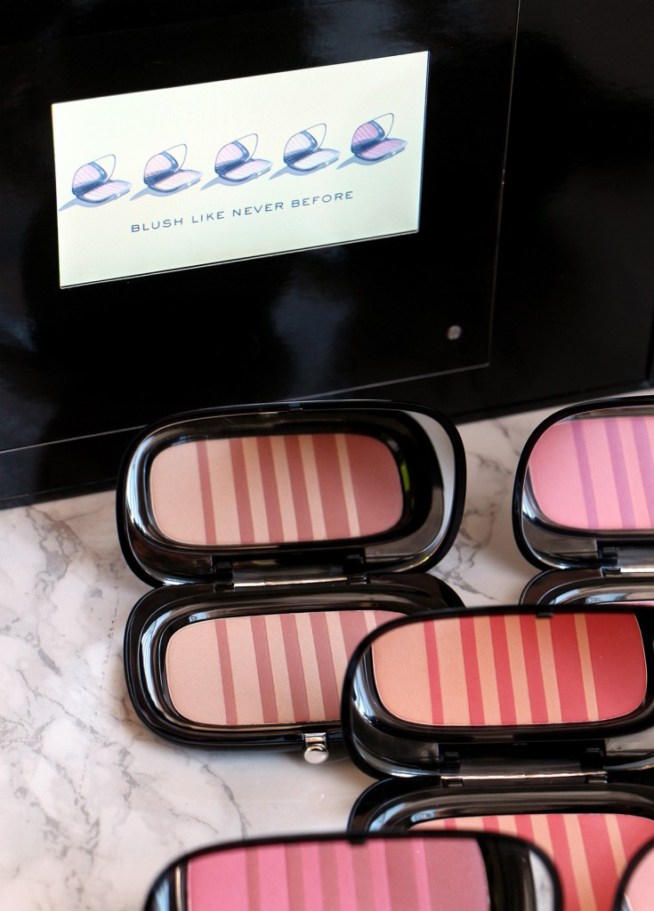 air-blush-marc-jacobs-collection-zoom-coffret