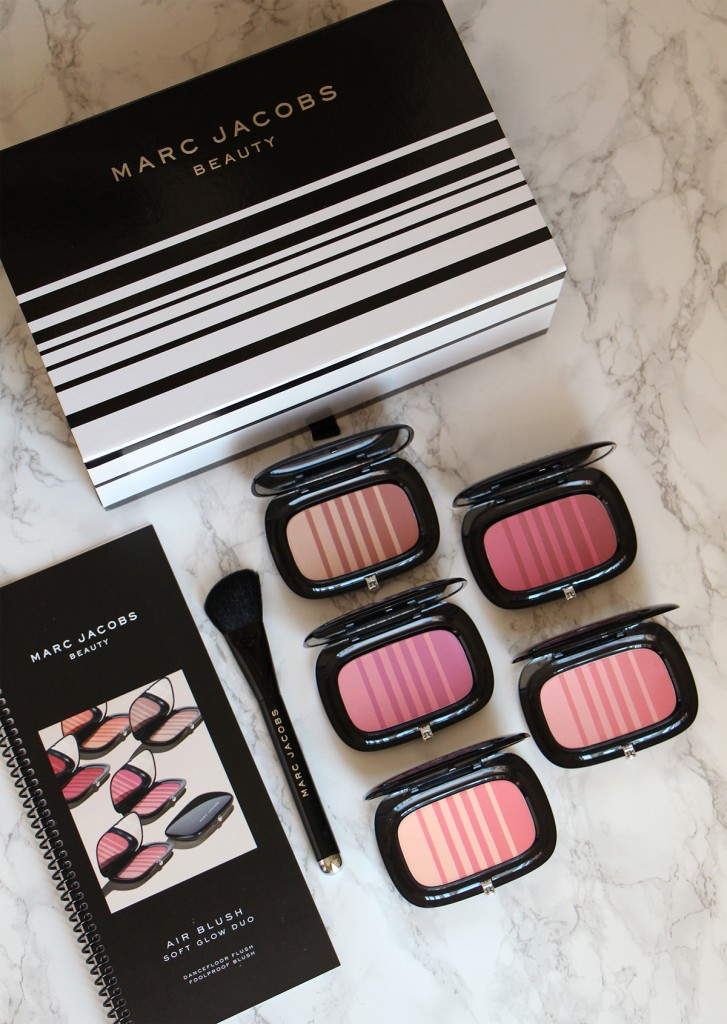 air-blush-soft-glow-duo-marc-jacobs