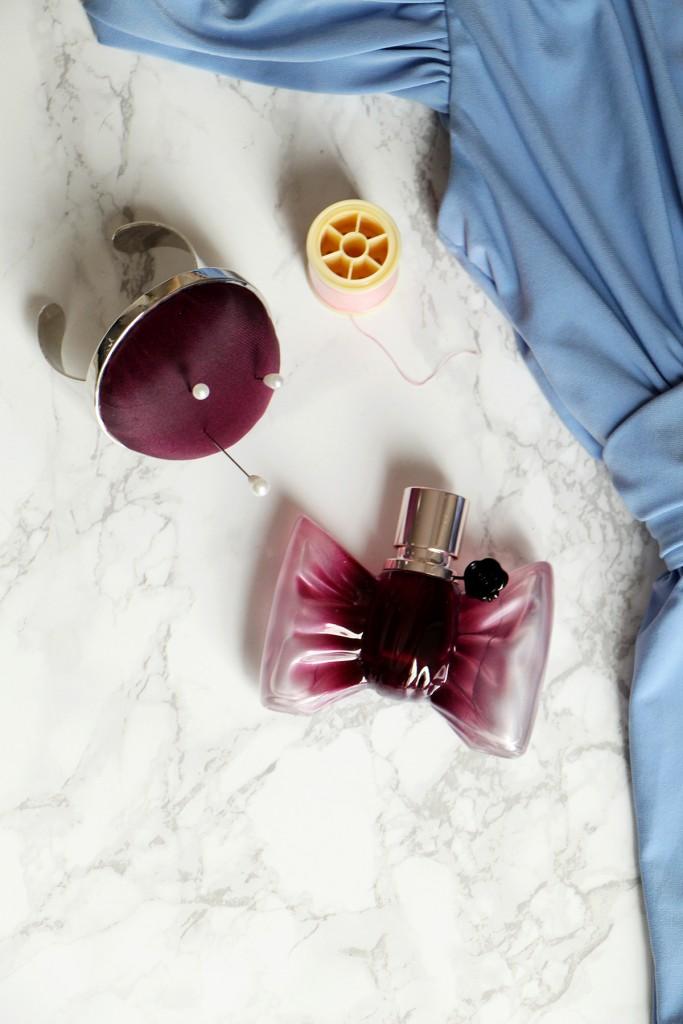 viktor-rolf-parfum-1