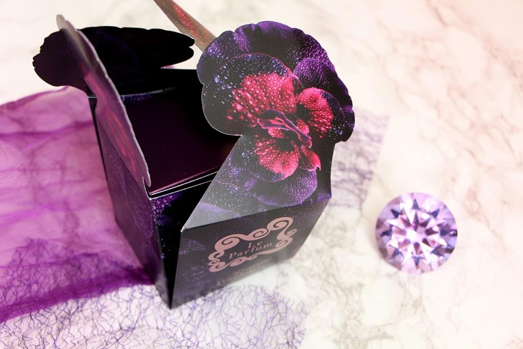 blog-beaute-le-parfum-lolita-lempicka