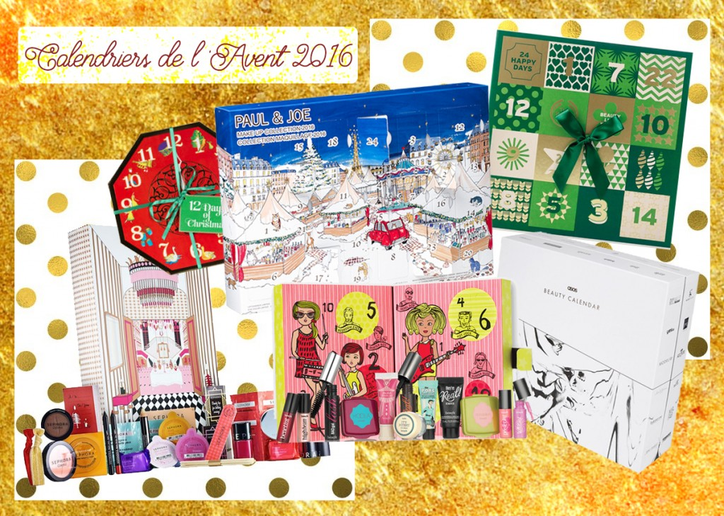 calendrier-avent-2016-1200