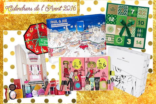 calendriers-de-avent-2016-640