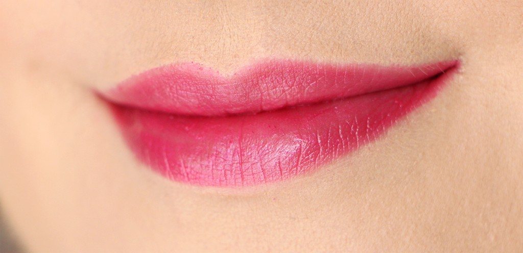dior-miss-lipstick-lips
