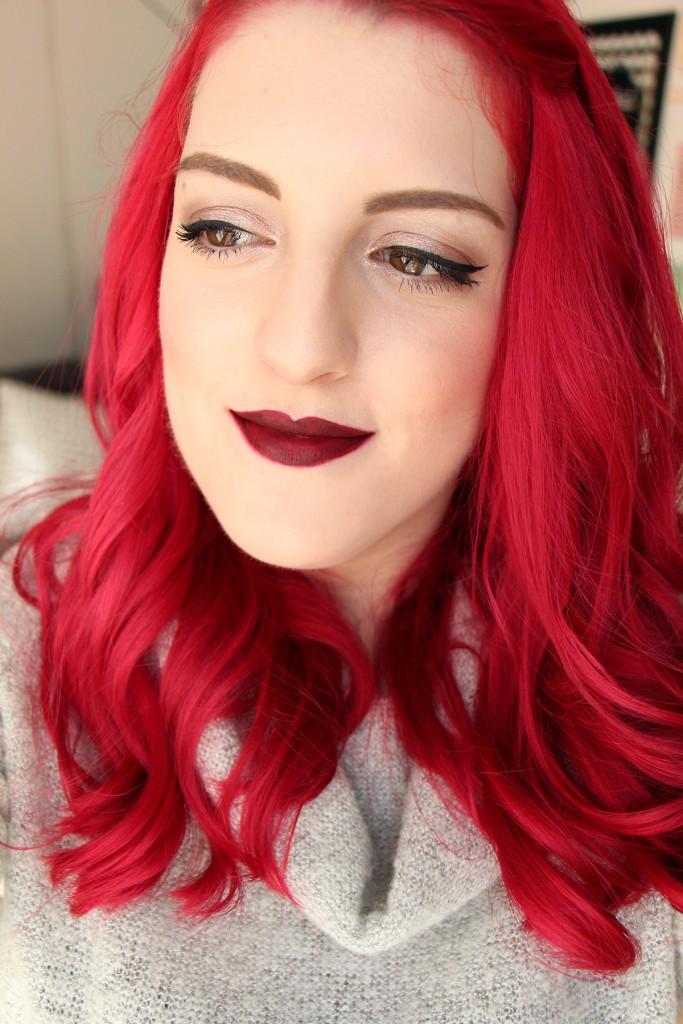 famous-huda-beauty-face-lips