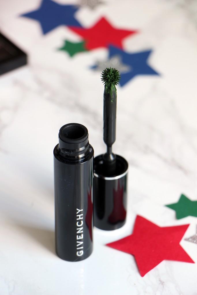 givenchy-mascara-vert-heroic-green
