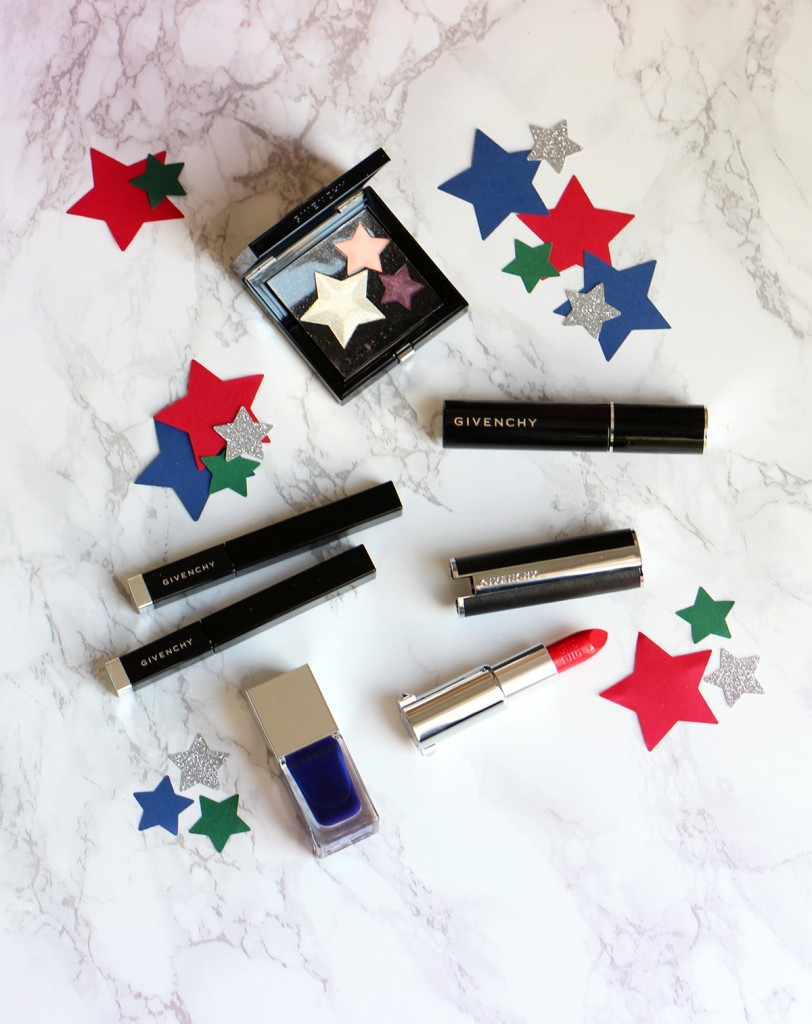 givenchy-superstellar-collection