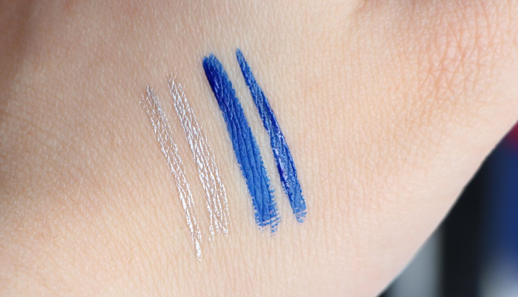 givenchy-superstellar-liner-vinyl-heroic-blue-heroic-silver-zoom-swatch