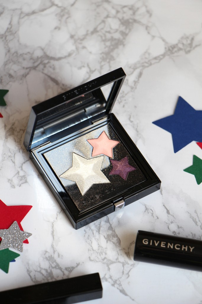 givenchy-superstellar-prism-open