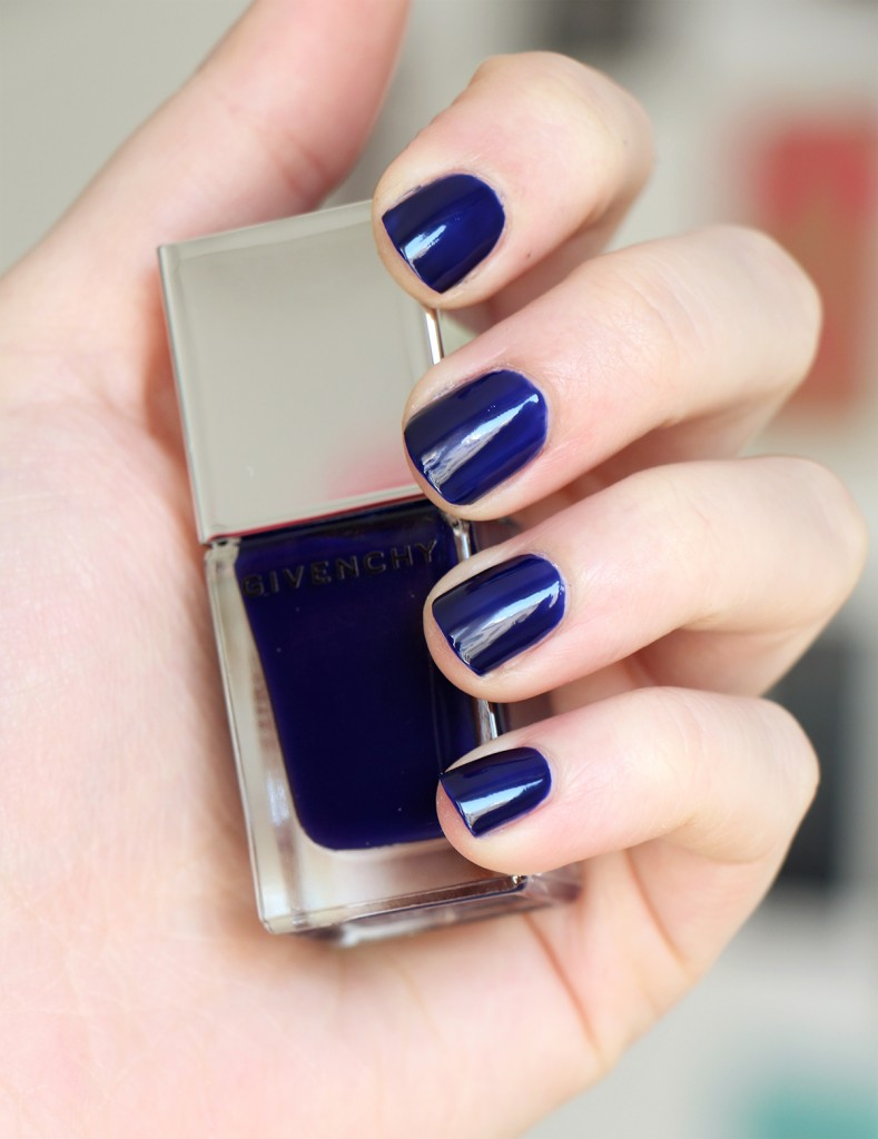 givenchy-vernis-heroix-blue-2016