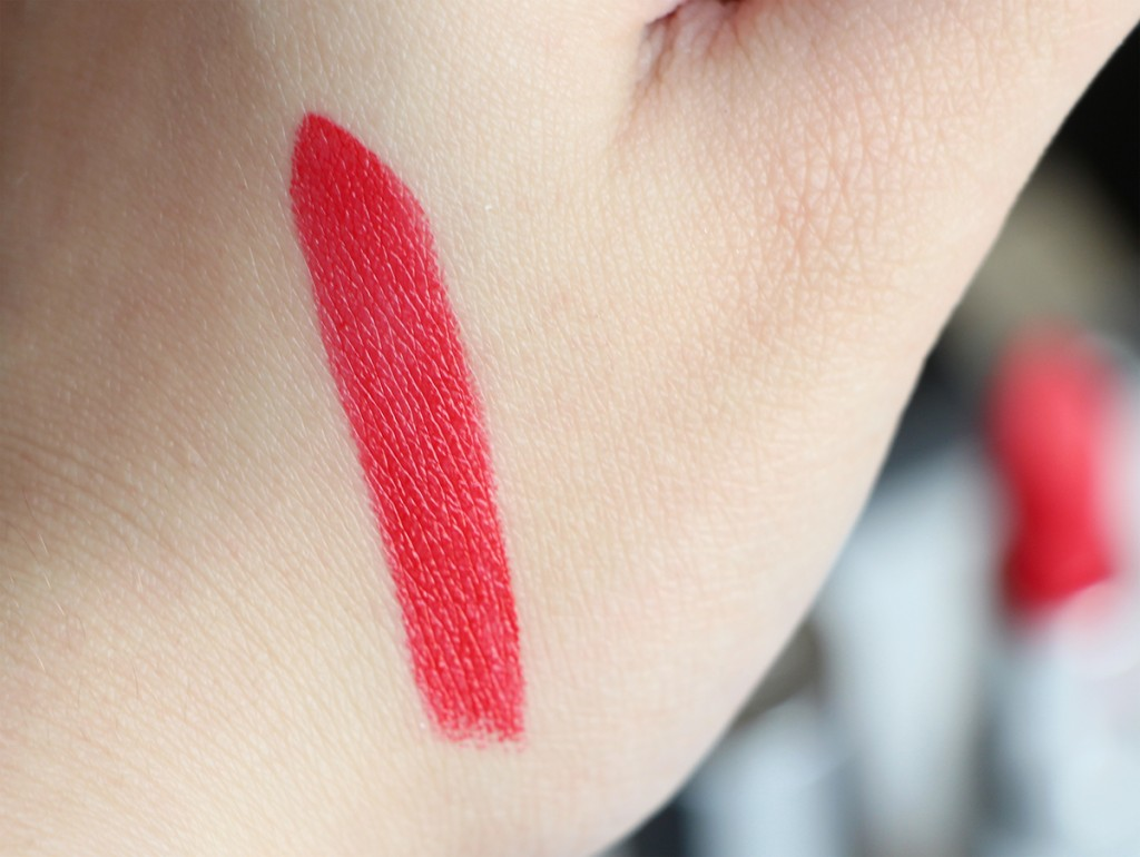 heroic-red-givenchy-lipstick