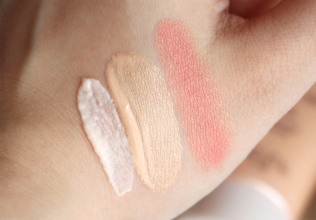 laura-mercier-iconics-swatch-1