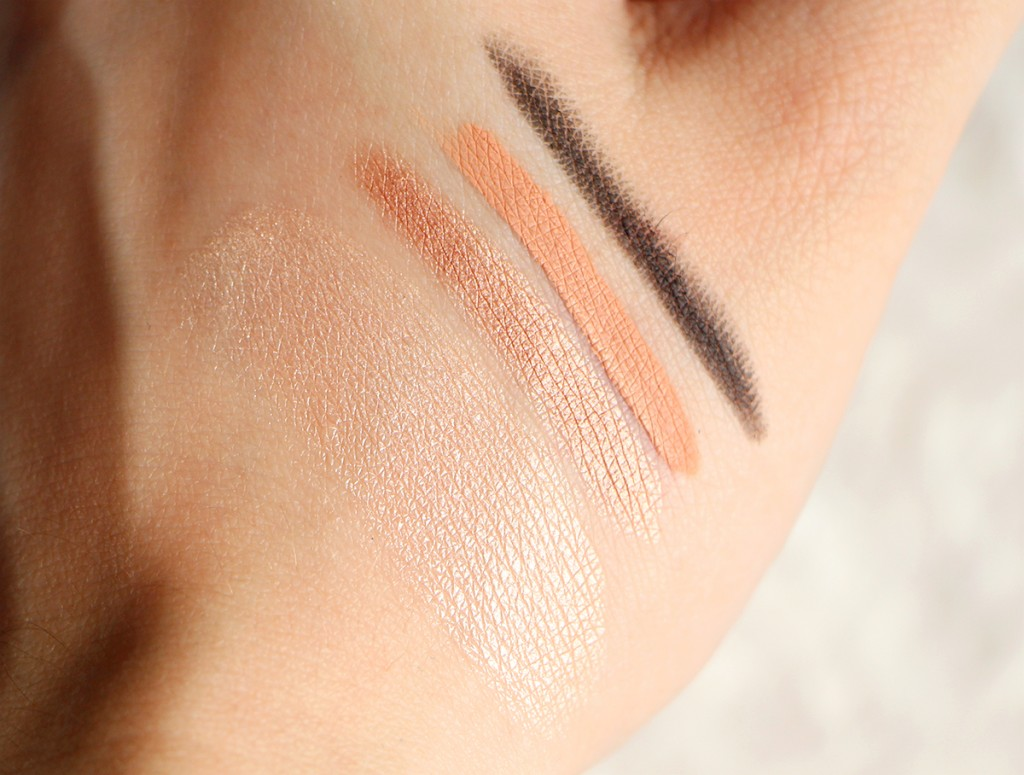 laura-mercier-swatch-5