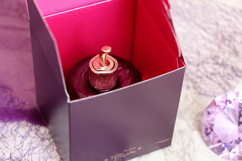 lolita-lempicka-le-parfum-flacon