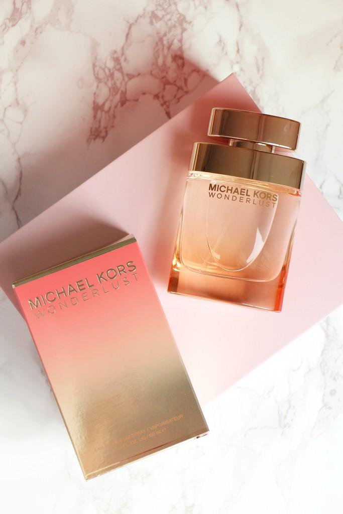 michael-kors-wonderlust-parfum-nouveaute