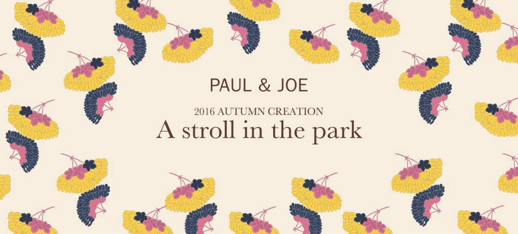 paul-and-joe-autumn-collection