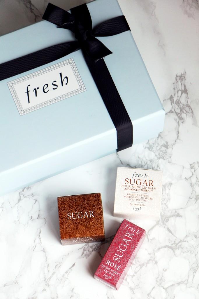 sugar-fresh-collection