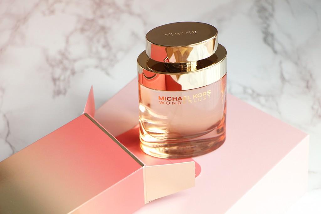 wonderlust-michael-kors-parfum