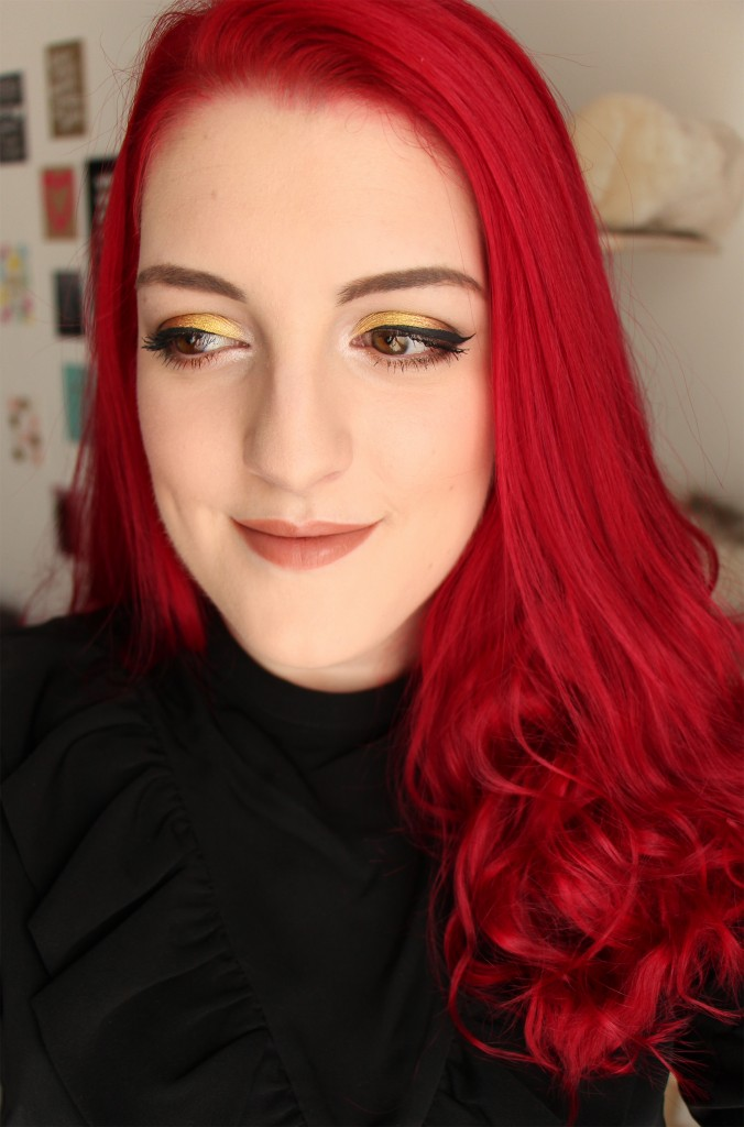 about-last-night-marc-jacobs-beauty-palette-face