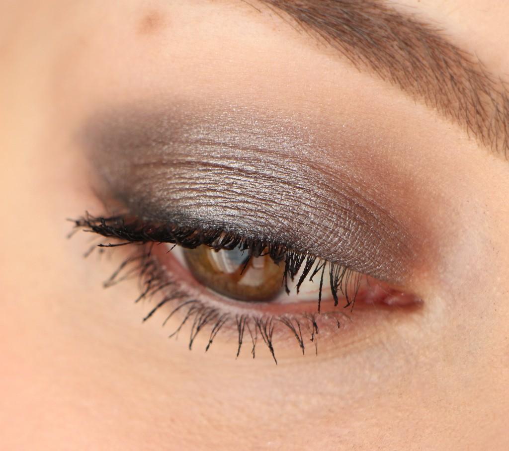 bobbi-brown-eye-zoom-paris-city-palette