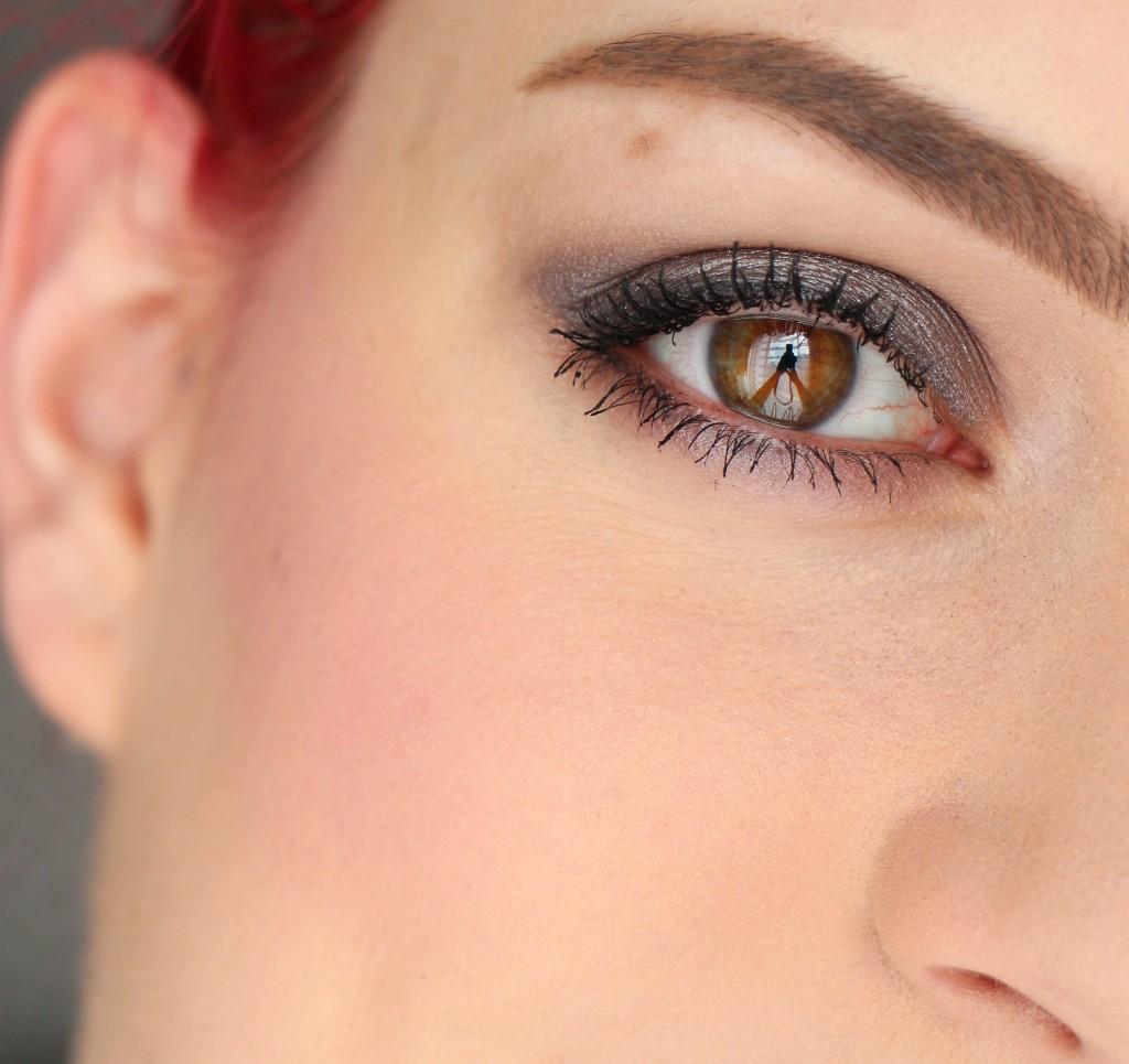 bobbi-brown-face-zoom-paris-city-palette-blush