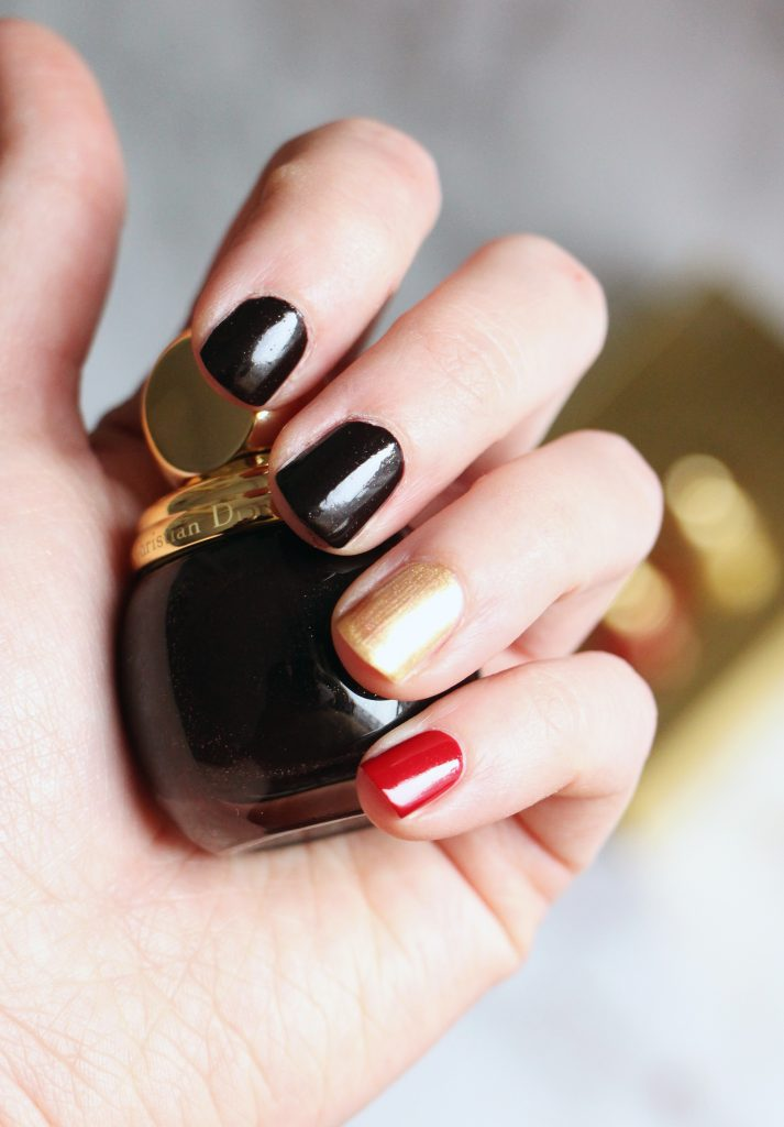 dior-nails-xmas-collection