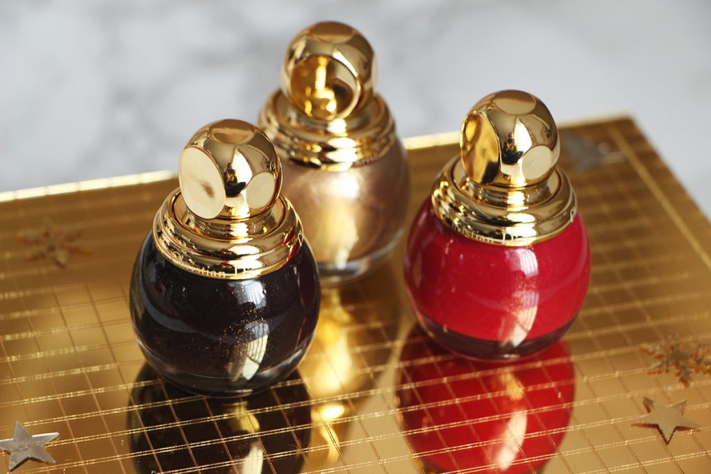 diorific-dior-nail-polish-xmas-collection
