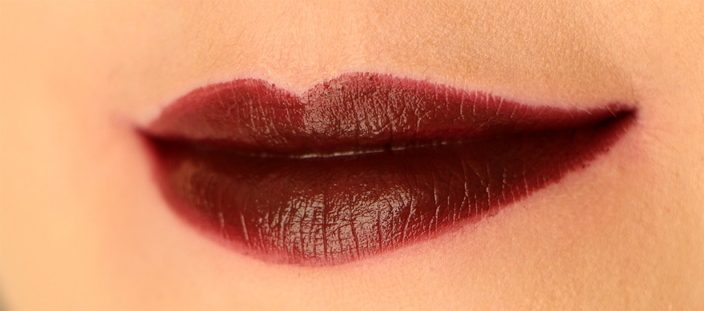 double-fudge-liptensity-mac