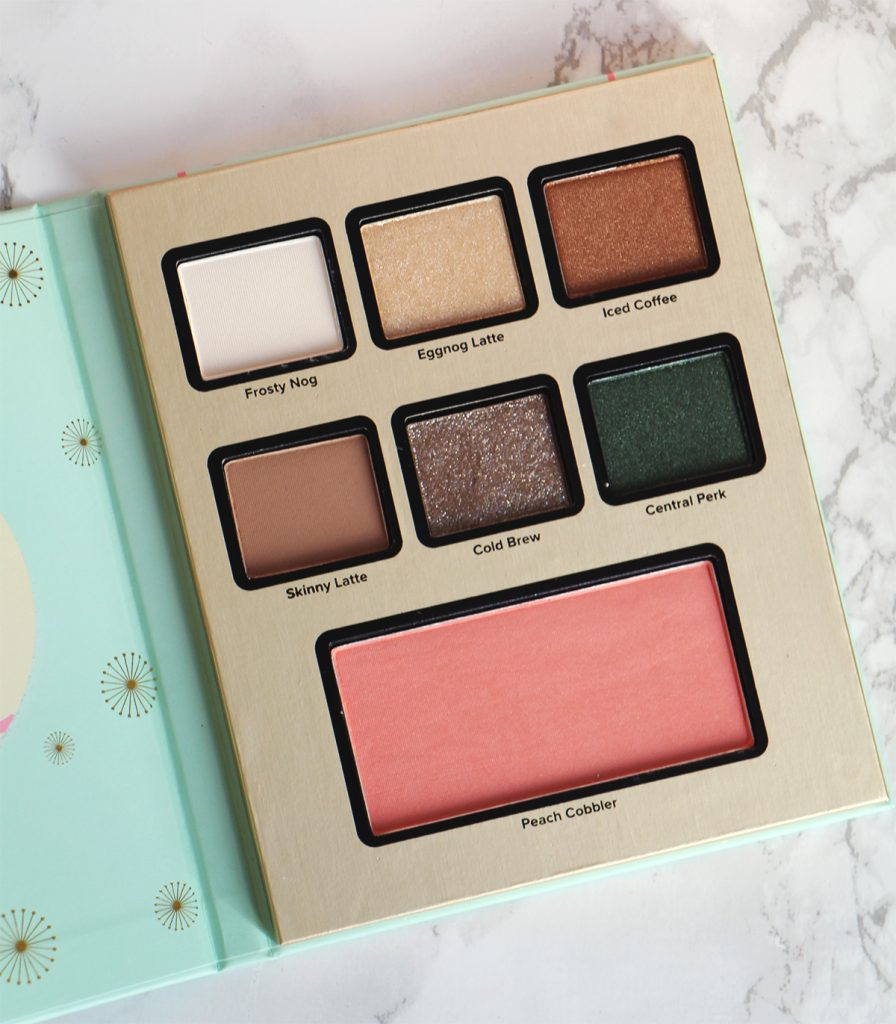 eggnote-latte-too-faced-palette