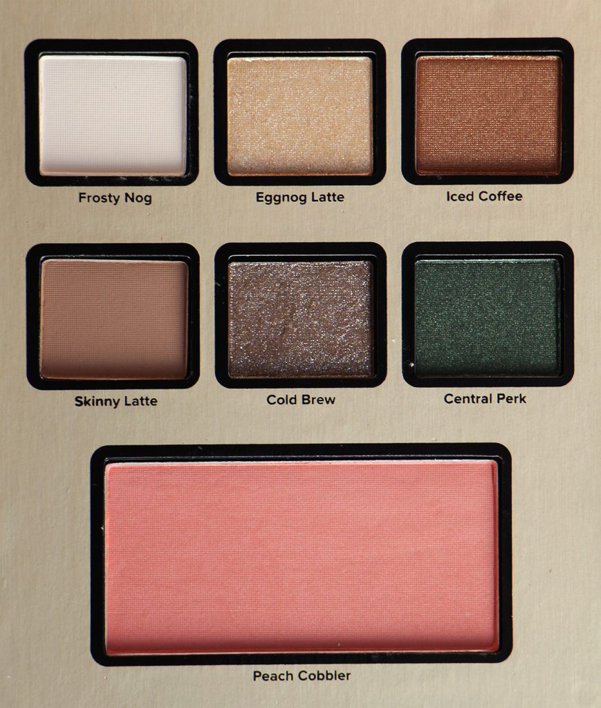 eggnote-latte-too-faced-palette-fards