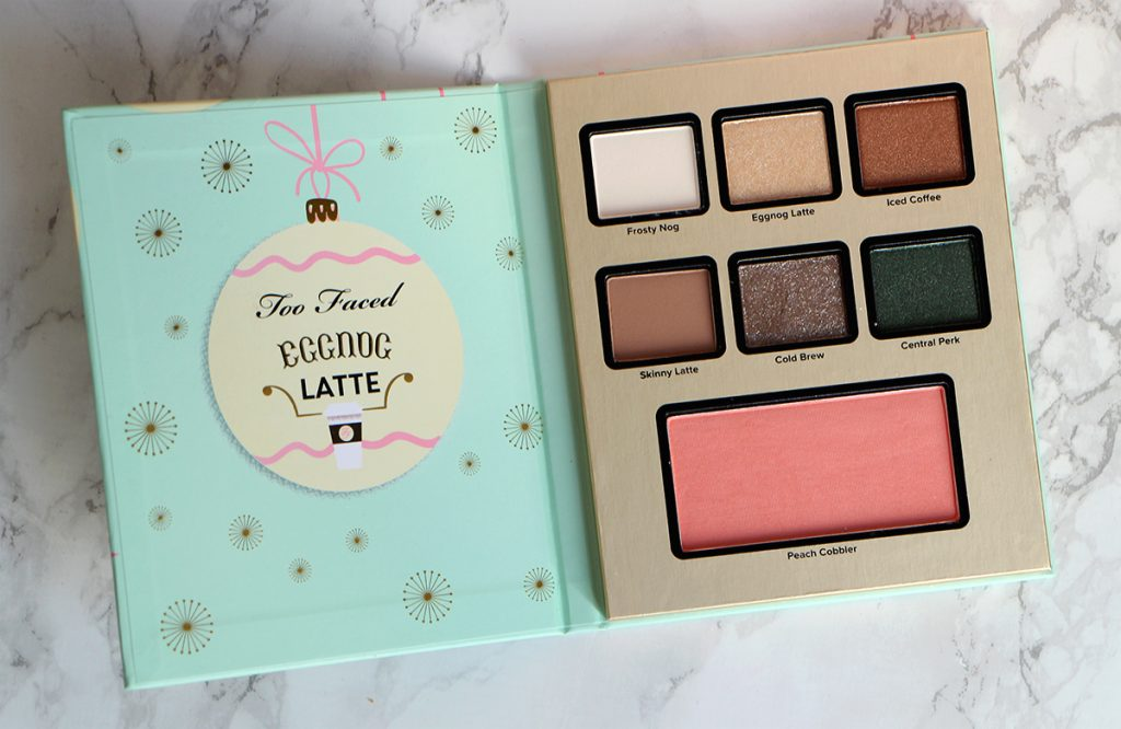 eggnote-palette-too-faced-open-99