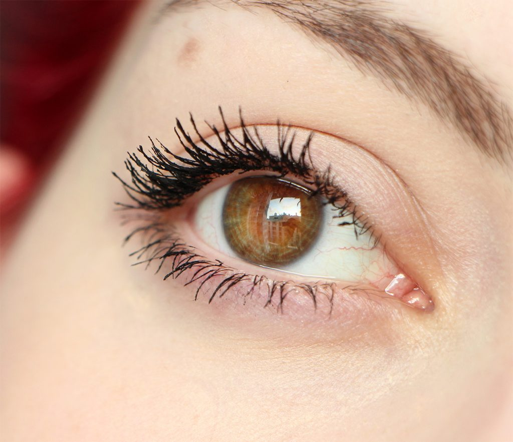 eye-clarins-mascara