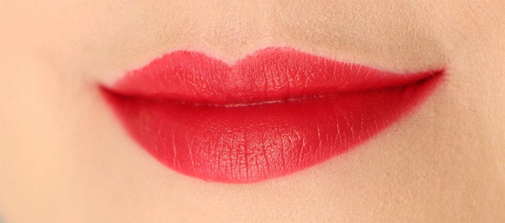 fireworks-mac-cosmetics-liptensity
