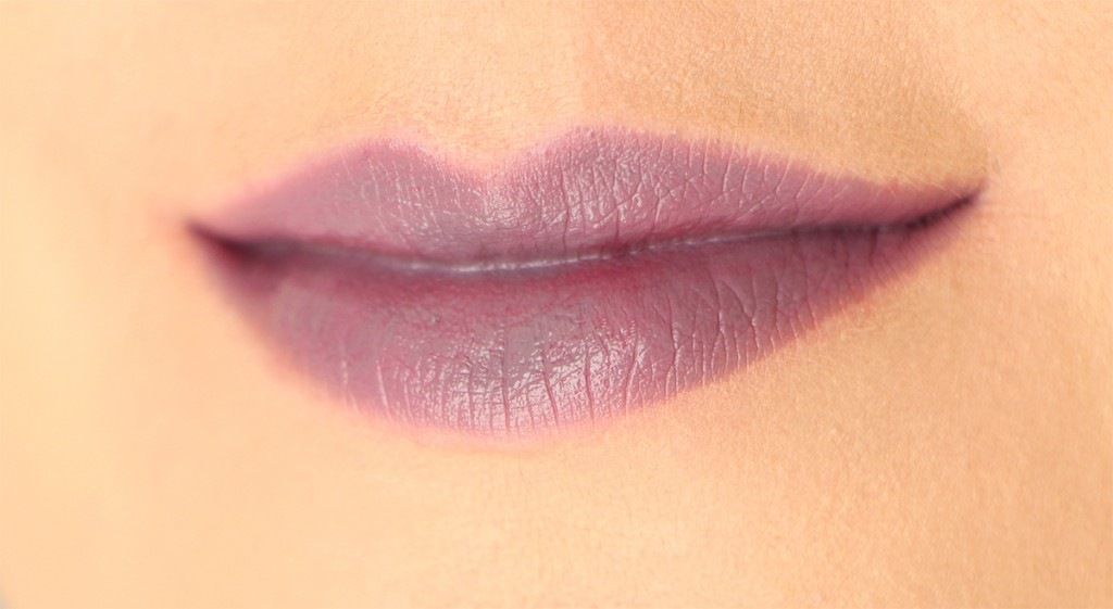 galaxy-grey-liptensity-mac