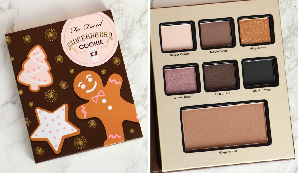 gingerbread-cookie-too-faced-palette