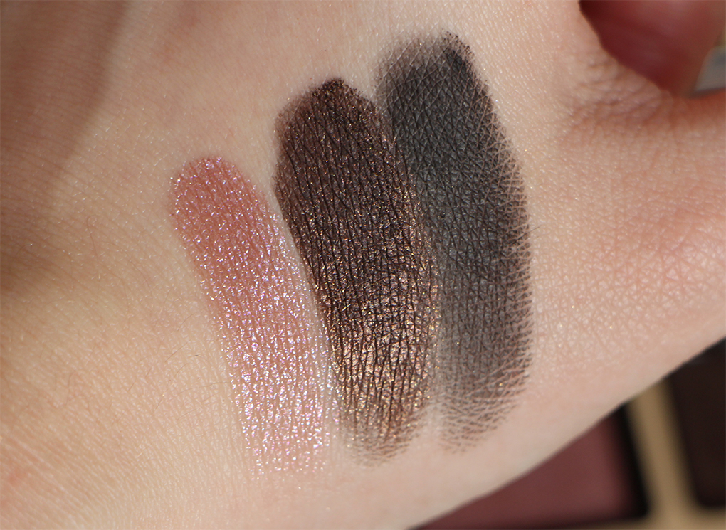 gingerbread-cookie-too-faced-palette-swatch-1