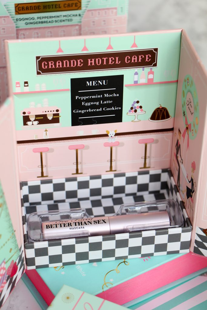 grande-hotel-cafe-open-8