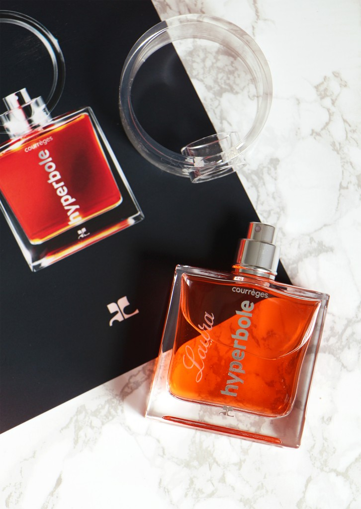 hyperbole-open-parfum-blog-beaute-revue-courreges