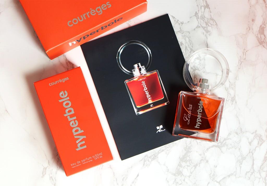 hyperbole-parfum-courreges-revue-blog-beaute