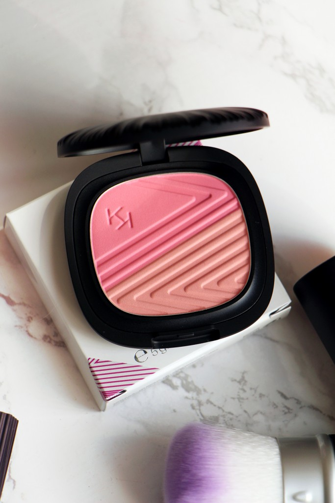 kiko-design-flower-enriched-blush-povocative-pink-shade