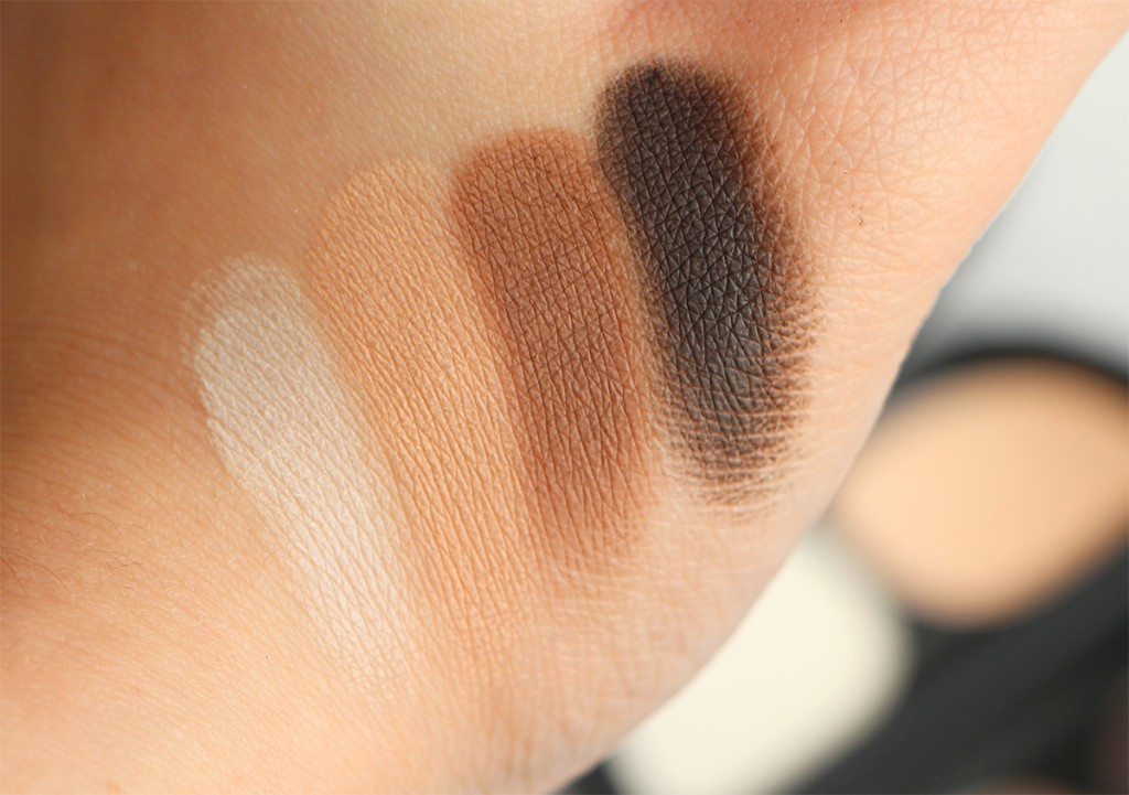 kiko-neo-noir-collection-architectural-brown-palette-swatch
